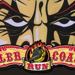 rollercoaster-run-logo