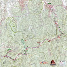 GSER Map